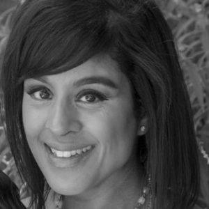 Shareen Lal