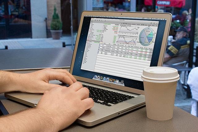 Side Hustle Ideas Analyze