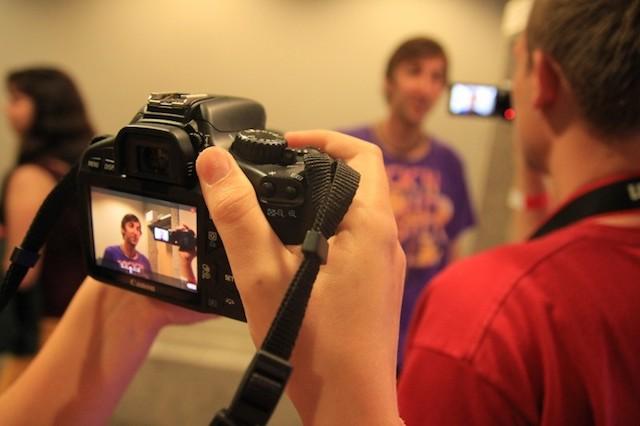 Small Business Videos Testimonials