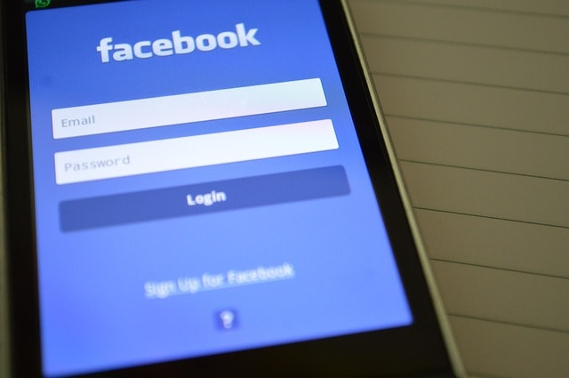 Social Media Strategy Facebook