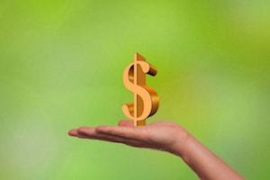 Solicit Donations Handout