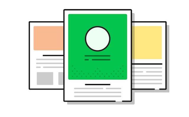 Start A Website Testimonials