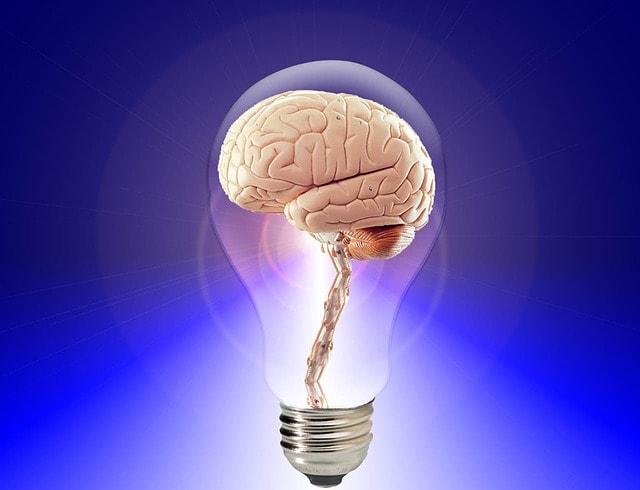 Statement Of Work Brainstorm