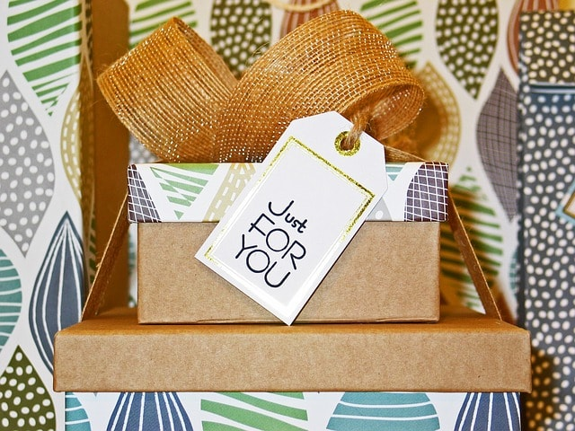 Subscription Boxes Packaging