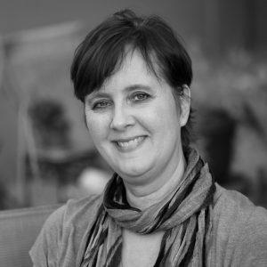 Suzanne McCormick