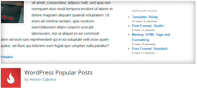 Suggerimenti per l'avvio del blog di WordPress più recenti