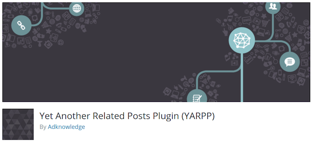 Tips for Starting WordPress Related Posts