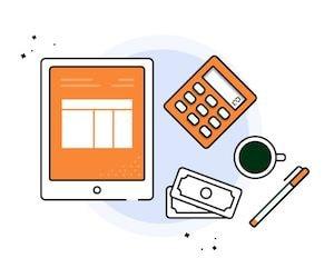 Web Design Business Profit