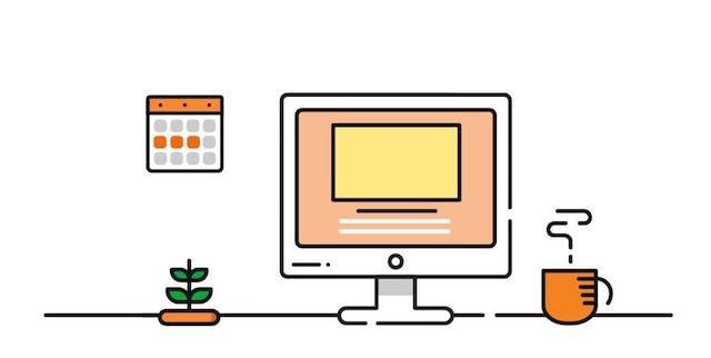 Web Design Business Prototype