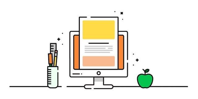 Web Design Business Workshop
