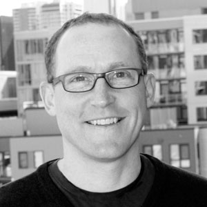 Web Globalization Expert John Yunker