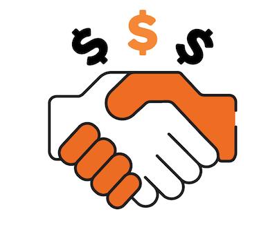 Web Hosting Profitability Cost