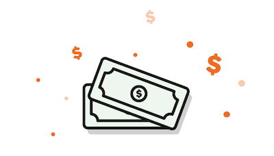 Web Hosting Profitability Dedicated Expensive