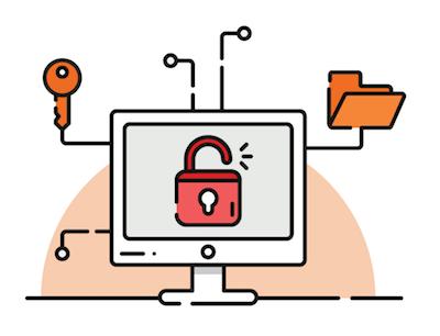 Web Hosting Profitability Shared Security
