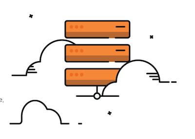 Web Hosting Profitability VPS Flexible
