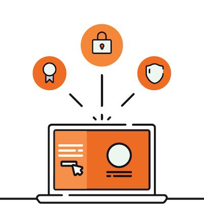 Web Hosting Profitability VPS Security