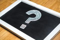 Website Brief Questions