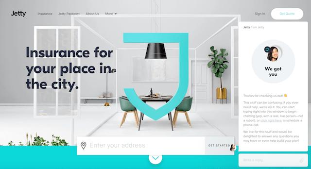 Website Design Inspiration siteinspire