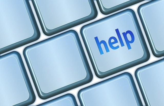 Website Maintenance Plans Help