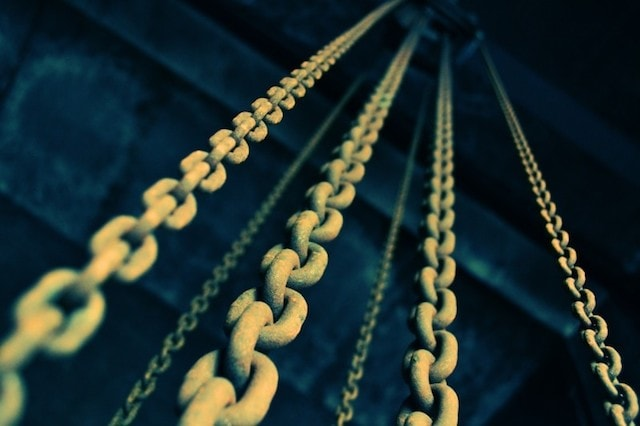 What Is Deep Linking Chains