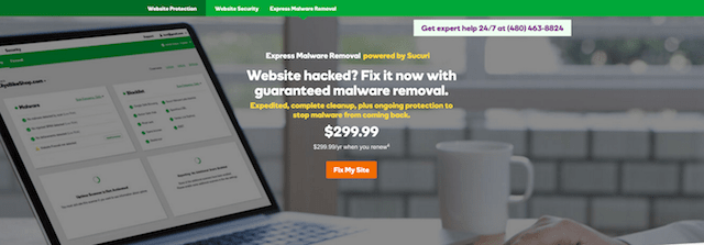 What Is Malware Express Malware Removal