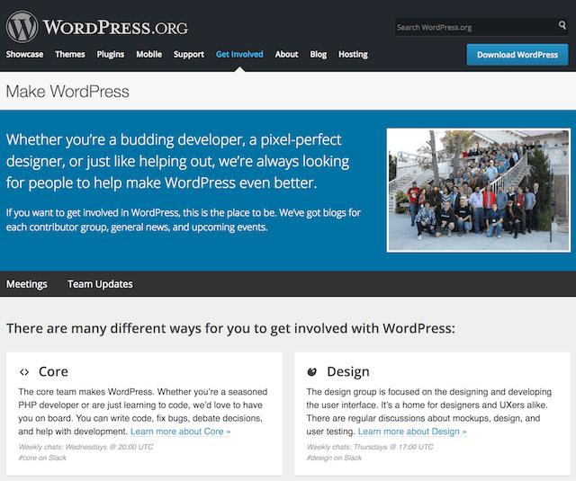 WooCommerce Development Make Site