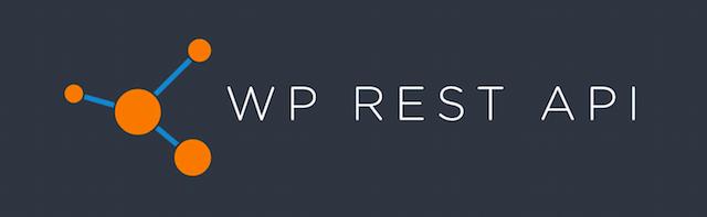 WooCommerce Development REST API
