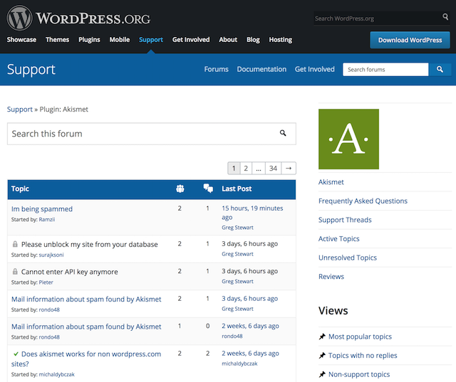Wordpress Ecommerce 4 Reasons Wordpress Should Be Your