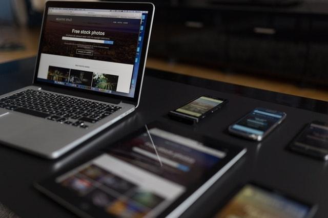 WordPress Maintenance Quiz Responsive