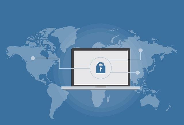 WordPress Multisite Plugins Security